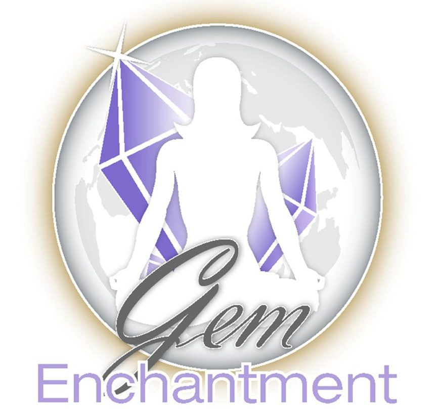 Gem Enchantment